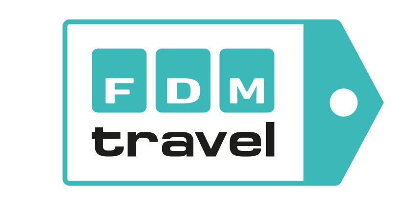 Billede af FDM Travel