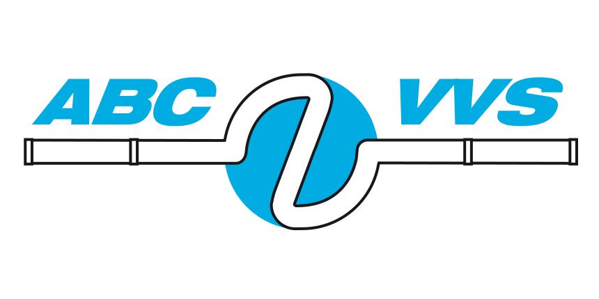 Billede af ABC VVS
