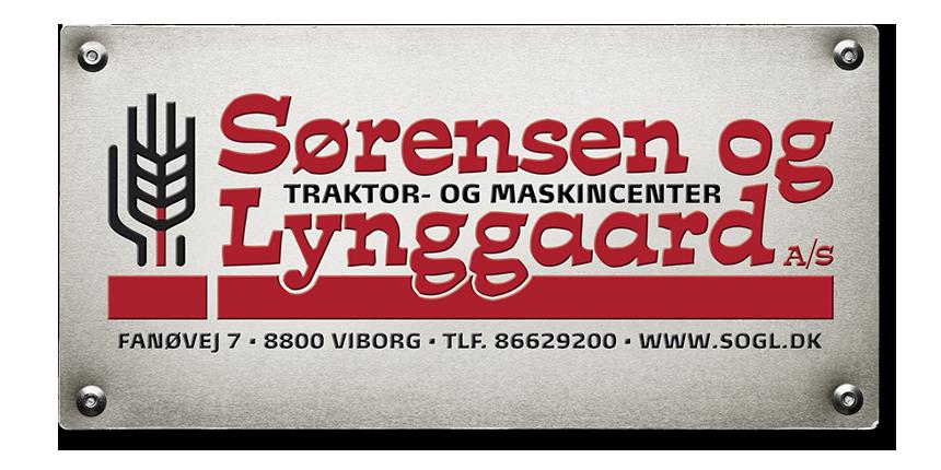 Billede af Sørensen & Lynggaard
