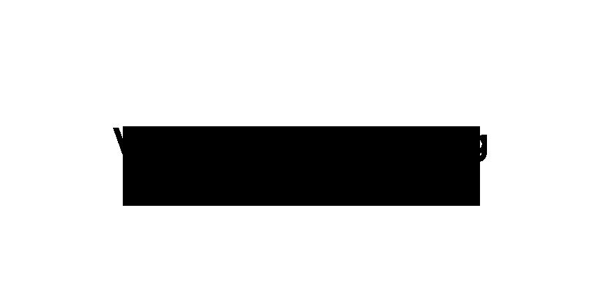 Billede af Viborgs tagrens