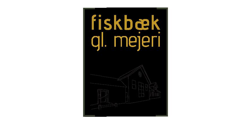 Billede af Fiskbæk Gl. Mejeri