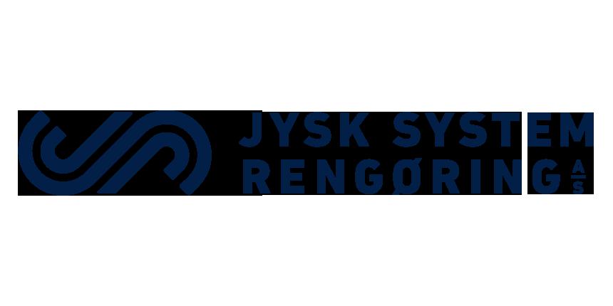 Billede af Jysk System Rengøring A/S