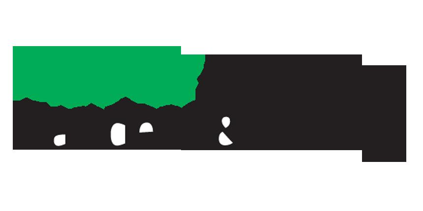 Billede af Møblér med Karup Viborg
