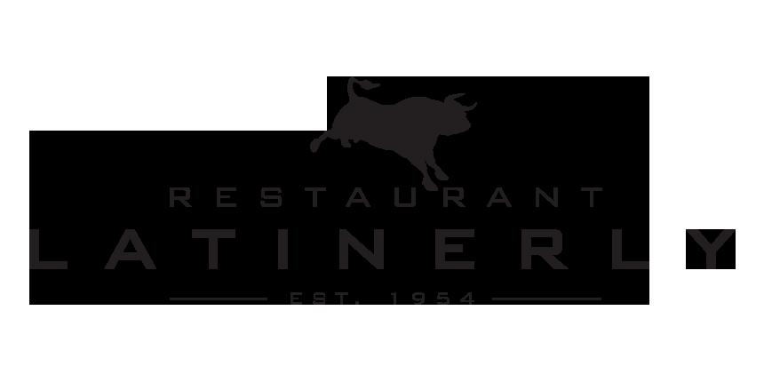 Billede af Restaurant Latinerly