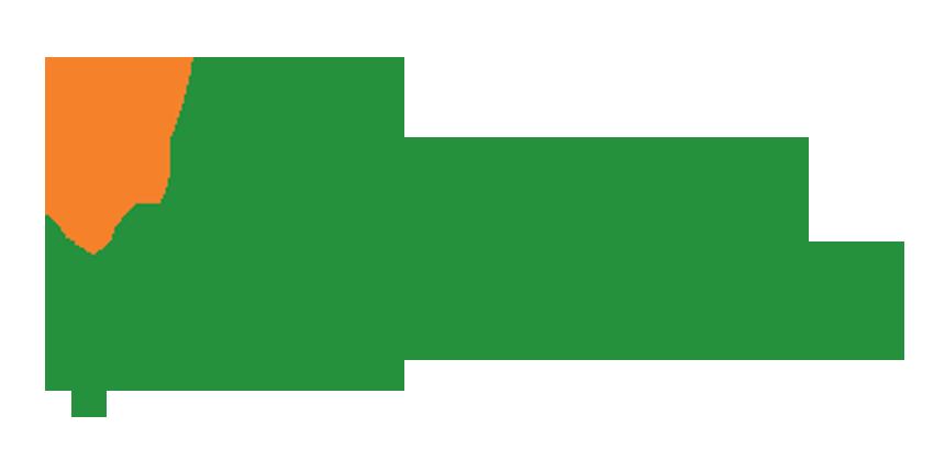 Billede af Ringkjøbing Landbobank