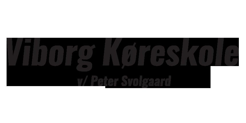 Billede af Viborg Køreskole